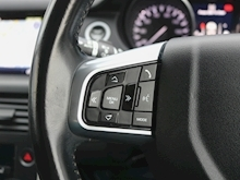 Land Rover Discovery Sport - Thumb 14