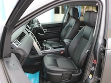 Land Rover Discovery Sport - Thumb 27