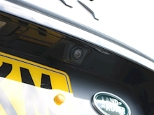 Land Rover Discovery Sport - Thumb 37