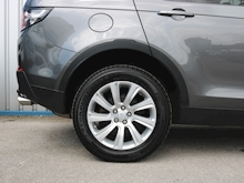 Land Rover Discovery Sport - Thumb 44