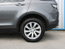Land Rover Discovery Sport - Thumb 45