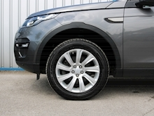 Land Rover Discovery Sport - Thumb 46
