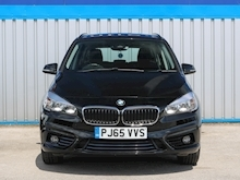 BMW 2 Series - Thumb 2