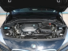 BMW 2 Series - Thumb 33