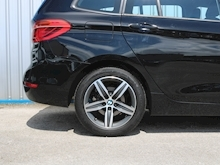 BMW 2 Series - Thumb 37