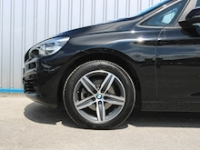 BMW 2 Series - Thumb 39
