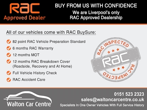 Astra Sri Nav Cdti S/S Hatchback 1.6 Manual Diesel