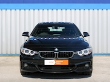 Bmw 4 Series - Thumb 2