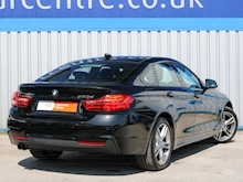 Bmw 4 Series - Thumb 5