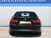 Bmw 4 Series - Thumb 6