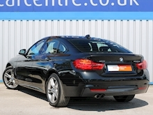 Bmw 4 Series - Thumb 7