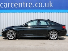 Bmw 4 Series - Thumb 8