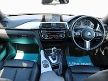 Bmw 4 Series - Thumb 11
