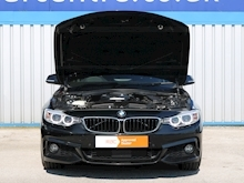 Bmw 4 Series - Thumb 27