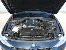 Bmw 4 Series - Thumb 28