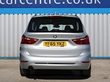 BMW 2 Series - Thumb 6