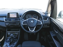 BMW 2 Series - Thumb 13