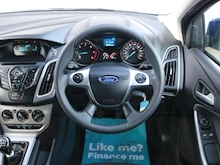 Ford Focus - Thumb 10