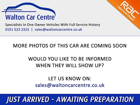 Clio Gt Line Tce Hatchback 0.9 Manual Petrol