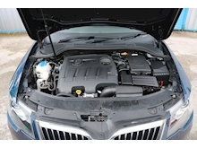 Skoda Superb - Thumb 12