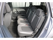 Citroen Grand C4 Picasso - Thumb 6