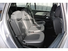 Citroen Grand C4 Picasso - Thumb 9