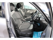 Citroen Grand C4 Picasso - Thumb 10