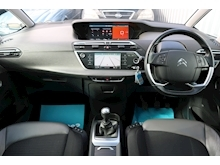 Citroen Grand C4 Picasso - Thumb 11