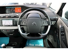 Citroen Grand C4 Picasso - Thumb 12