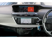 Citroen Grand C4 Picasso - Thumb 13
