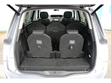 Citroen Grand C4 Picasso - Thumb 18
