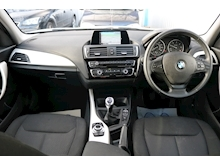 BMW 1 Series - Thumb 9
