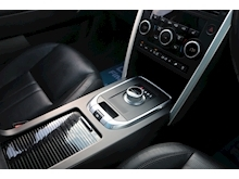 Land Rover Discovery Sport - Thumb 15
