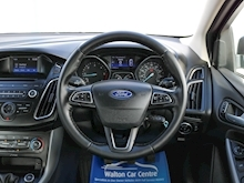 Ford Focus - Thumb 13