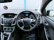Ford Focus - Thumb 11