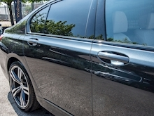 Bmw 7 Series 750I M Sport - Thumb 20