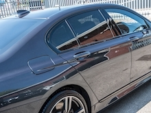 Bmw 7 Series 750I M Sport - Thumb 21