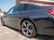 Bmw 7 Series 750I M Sport - Thumb 25