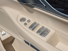 Bmw 7 Series 750I M Sport - Thumb 27