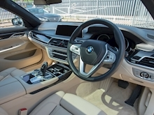 Bmw 7 Series 750I M Sport - Thumb 30