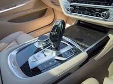 Bmw 7 Series 750I M Sport - Thumb 41