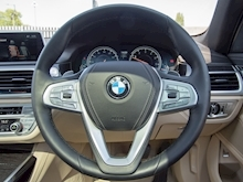 Bmw 7 Series 750I M Sport - Thumb 44