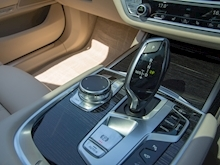 Bmw 7 Series 750I M Sport - Thumb 49