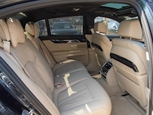 Bmw 7 Series 750I M Sport - Thumb 53