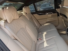 Bmw 7 Series 750I M Sport - Thumb 55