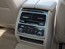 Bmw 7 Series 750I M Sport - Thumb 57