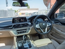 Bmw 7 Series 750I M Sport - Thumb 65