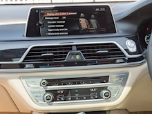 Bmw 7 Series 750I M Sport - Thumb 66