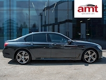 Bmw 7 Series 750I M Sport - Thumb 2