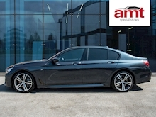 Bmw 7 Series 750I M Sport - Thumb 6